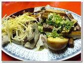 小港美食名產:小港-媽咪小廚&好吃炒飯-01