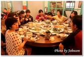 高雄市餐廳:新台灣原味餐廳-人文懷舊館-06