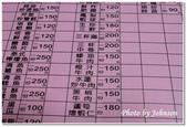 嘉南屏美食名產:台南新營鴨到寶餐廳-06