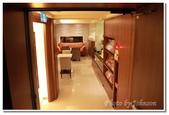 北部住宿飯店:台北儷園飯店-06