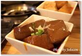 高雄市美食名產:二爺饕鍋-12