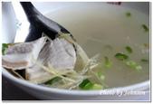高雄市餐廳:驛站食堂西子灣店-07