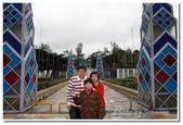 桃園新竹苗栗旅遊:新竹市玻璃工藝博物館-20