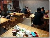 小港美食名產:02.jpg