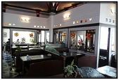 高雄市餐廳:王牌咖啡明誠店- 16