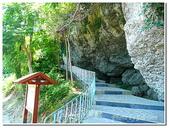 屏東旅遊:小琉球- 蛤板灣&美人洞&花瓶岩-11