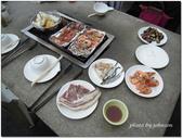 高雄市餐廳:29.jpg