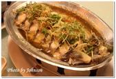 高雄市餐廳:新台灣原味餐廳-人文懷舊館-12