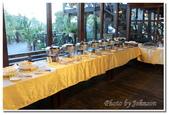 花蓮台東宜蘭美食名產:聖母健康農莊-09
