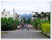 台東旅遊:台東鹿野龍田自行車道-18