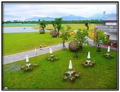 屏東旅遊:六堆客家文化園區- 08