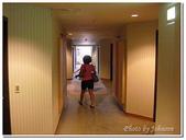 東部住宿飯店:羅東宜泰大飯店-23