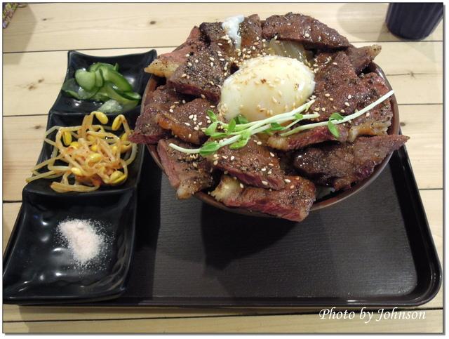 10.JPG - 高雄市美食名產