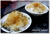 嘉南屏美食名產:黃家綠豆蒜-05