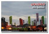 台南市旅遊:台南花園夜市-33