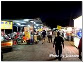 小港旅遊:高雄小港漢民夜市-17