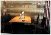 高雄市餐廳:原燒優質原味燒肉高雄中華店-36