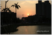 小港旅遊:33.jpg