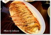 小港旅遊:綠灣機場活蝦景觀餐廳-11