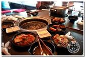 高雄市餐廳:野村日式炭火燒肉-03