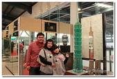 彰雲嘉旅遊:台灣玻璃館-08