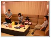 同學聚會:安仔家唱KTV-05