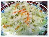 嘉南屏美食名產:台南克林台包-八寶肉包-08