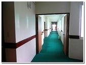 東部住宿飯店:台東知本東遊季溫泉渡假村-26