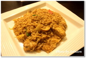 高雄市餐廳:dolado朵拉朵義大利麵火鍋-07