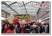 台南市旅遊:2011台灣國際蘭花展-35