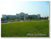 小港旅遊:漢民公園-08