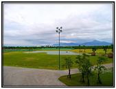 屏東旅遊:六堆客家文化園區- 07