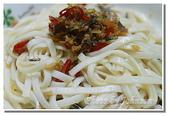 高雄市美食名產:喜家廚坊鈣讚干貝醬-06