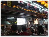 台北基隆宜蘭旅遊:基隆廟口夜市-02