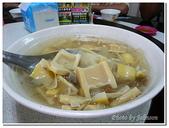 嘉南屏美食名產:民雄鵝肉慶-08