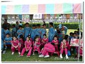 小公主成長記錄:2010小公主學校運動會-15