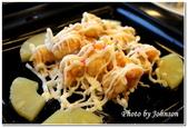小港旅遊:綠灣機場活蝦景觀餐廳-15