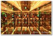 彰雲嘉旅遊:台灣玻璃館-25