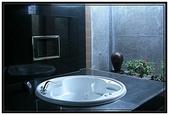 汽車旅館:高雄亞曼尼motel- 301房浴缸