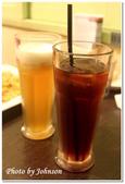 高雄市餐廳:dolado朵拉朵義大利麵火鍋-03
