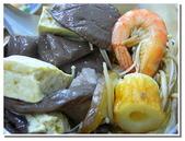 高雄市美食名產:香味海產粥‧脆皮臭豆腐-05