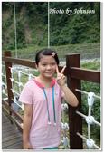 彰雲嘉旅遊:達娜伊谷自然生態公園-10
