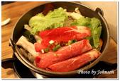 高雄市美食名產:二爺饕鍋-11