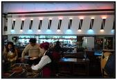 高雄市餐廳:王牌咖啡明誠店- 18
