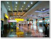 小港旅遊:小港機場飛機觀景台-24