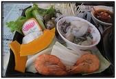 鹽水美食名產:鹽水尚格簡餐- 04