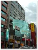 東部住宿飯店:羅東宜泰大飯店-25