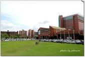台南市旅遊:29.jpg