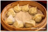 高雄市美食名產:楊寶寶蒸餃-08