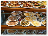 高雄市餐廳:劉家酸白菜火鍋-12